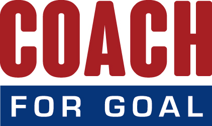 Coach For Goal - We make it SIMPLE, you make it WORK.